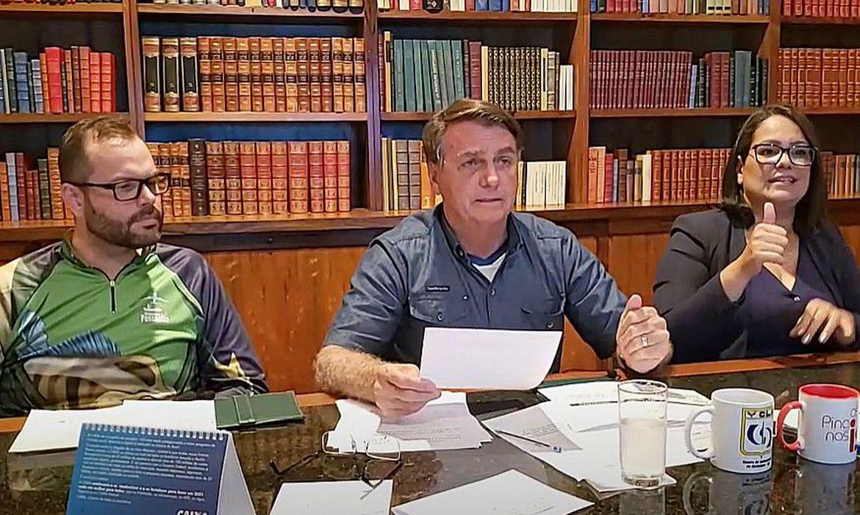 Média da safra de soja na região deve ficar acima de 60 sacas por hectare