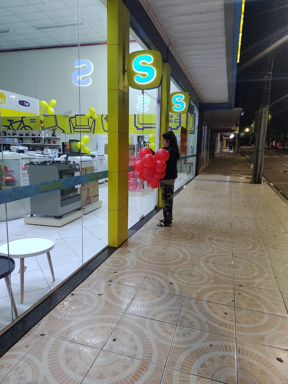 APAE de Soledade realiza mais uma edição do Café Colonial neste sábado (27)