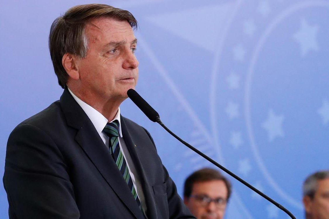 Luciano André F. Welter é eleito diretor da EMEF Joaquim Floriano Pinto
