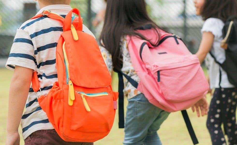 UPF recebe alunos para o segundo semestre letivo nesta segunda (24)