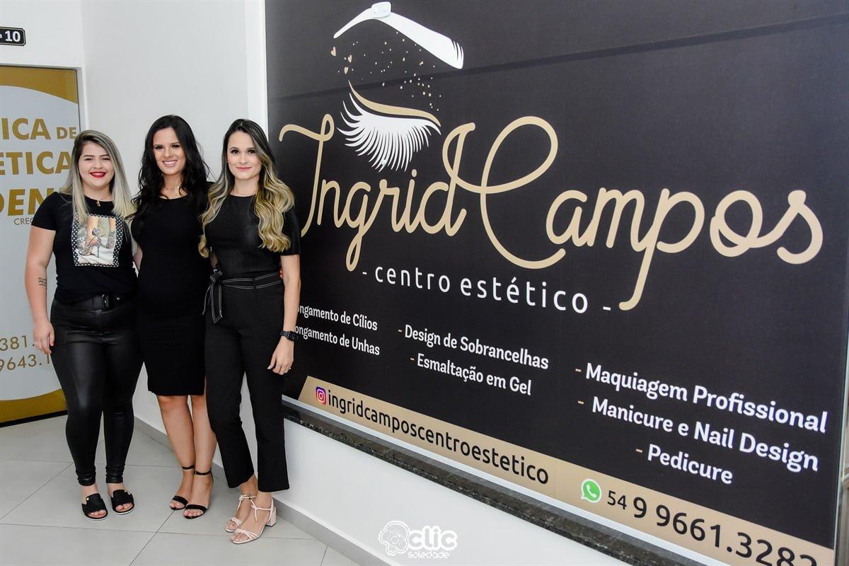 9º GreNal de Canastra do Lions Clube Soledade acontece nesta sexta-feira (28)