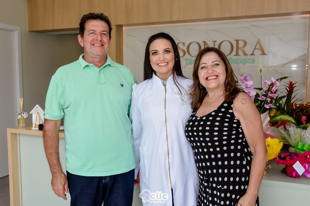 Legislativo de Fontoura Xavier aprova cedência de servidora do município