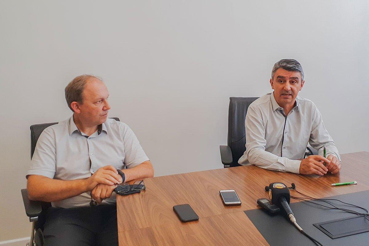 Prefeitura de Arvorezinha abre inscrições para processo seletivo