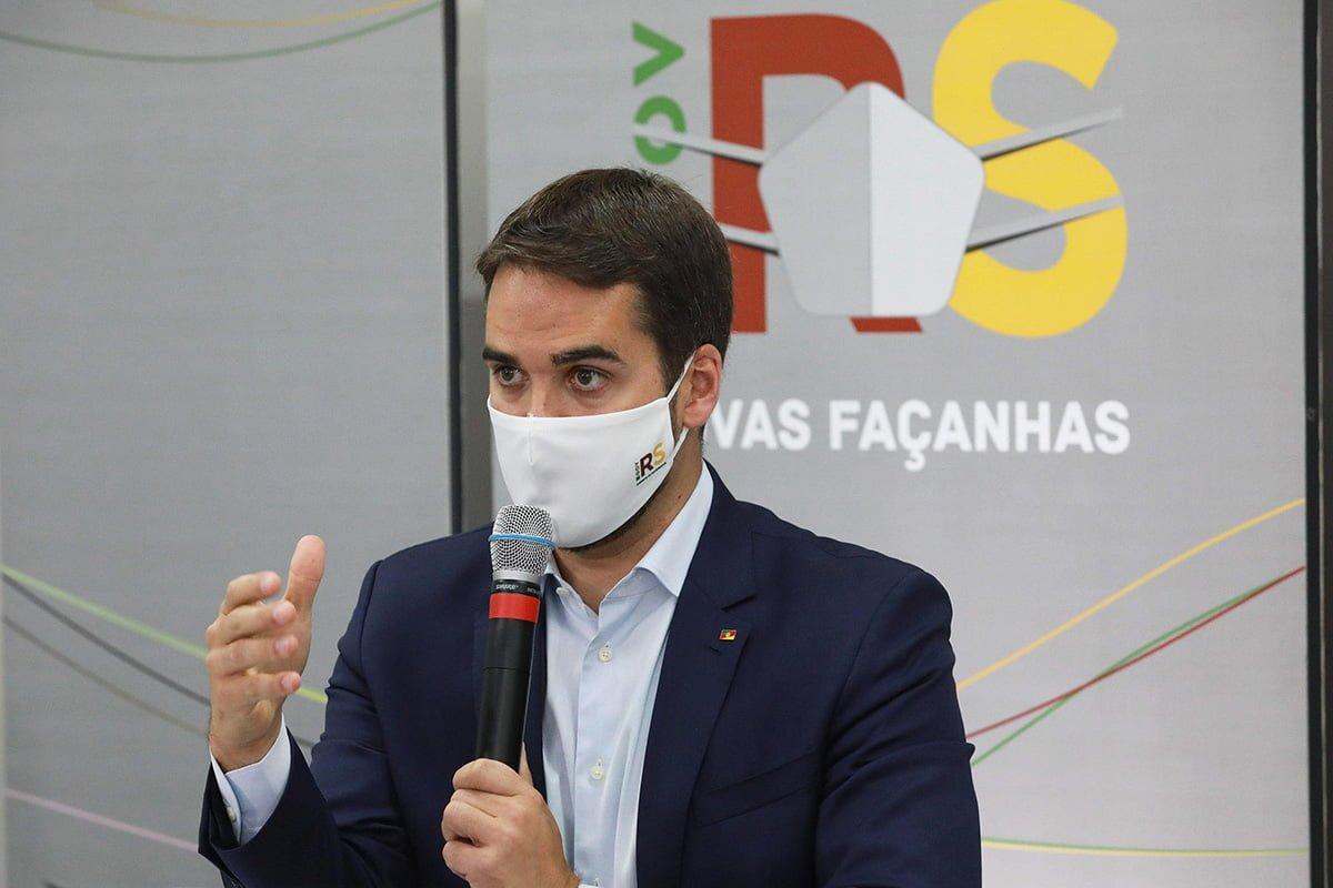Vereadores de Soledade aprovam lei que incrementa receitas no município