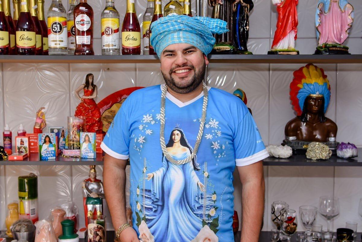 Clube Comercial de Soledade se prepara para o Baile das Debutantes
