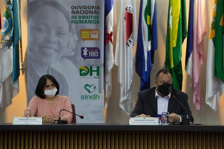 Agricultura Familiar quer aumentar número de expositores para Exposol 2018