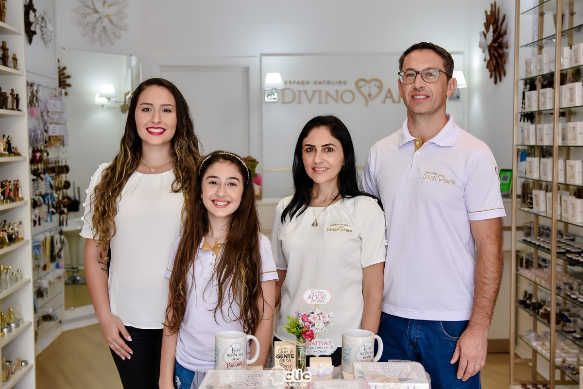 Patronagem do CTG Marciano Brum inicia organização do Sarau da Prenda Jovem