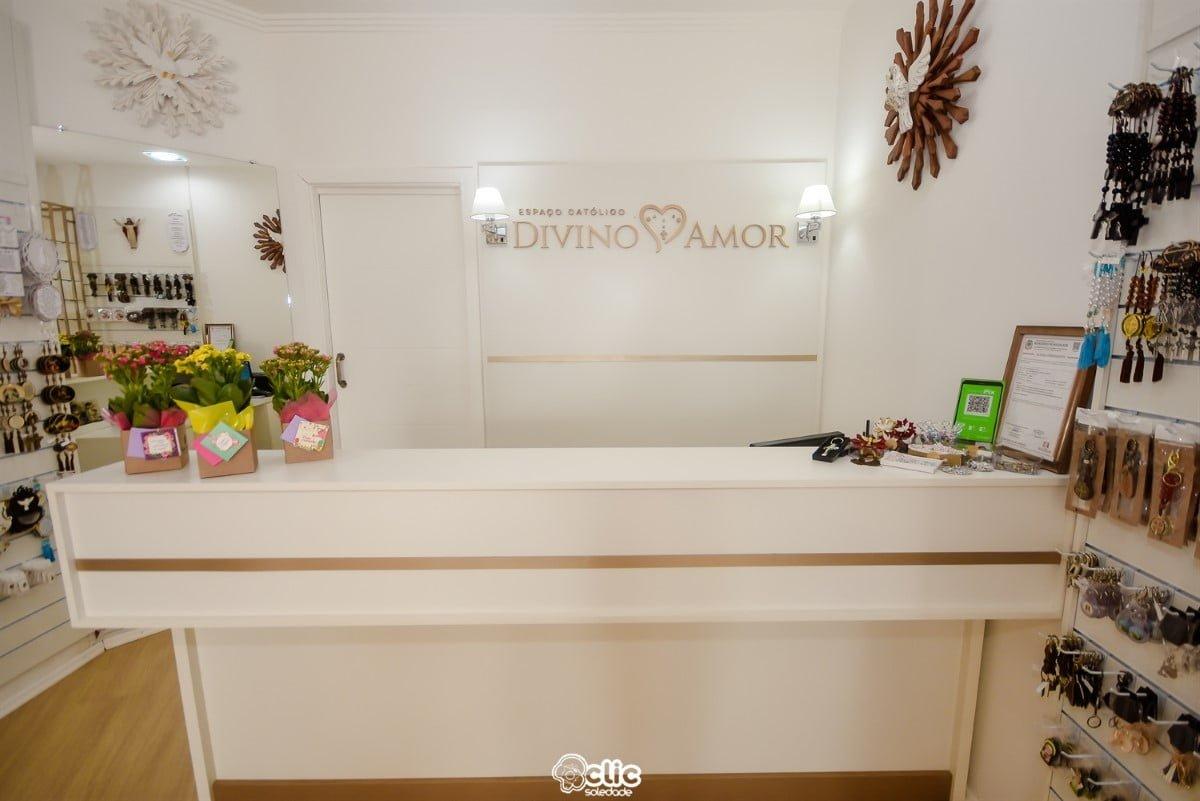 Fontoura Xavier investiu R$ 400 mil além do obrigatório na área da saúde