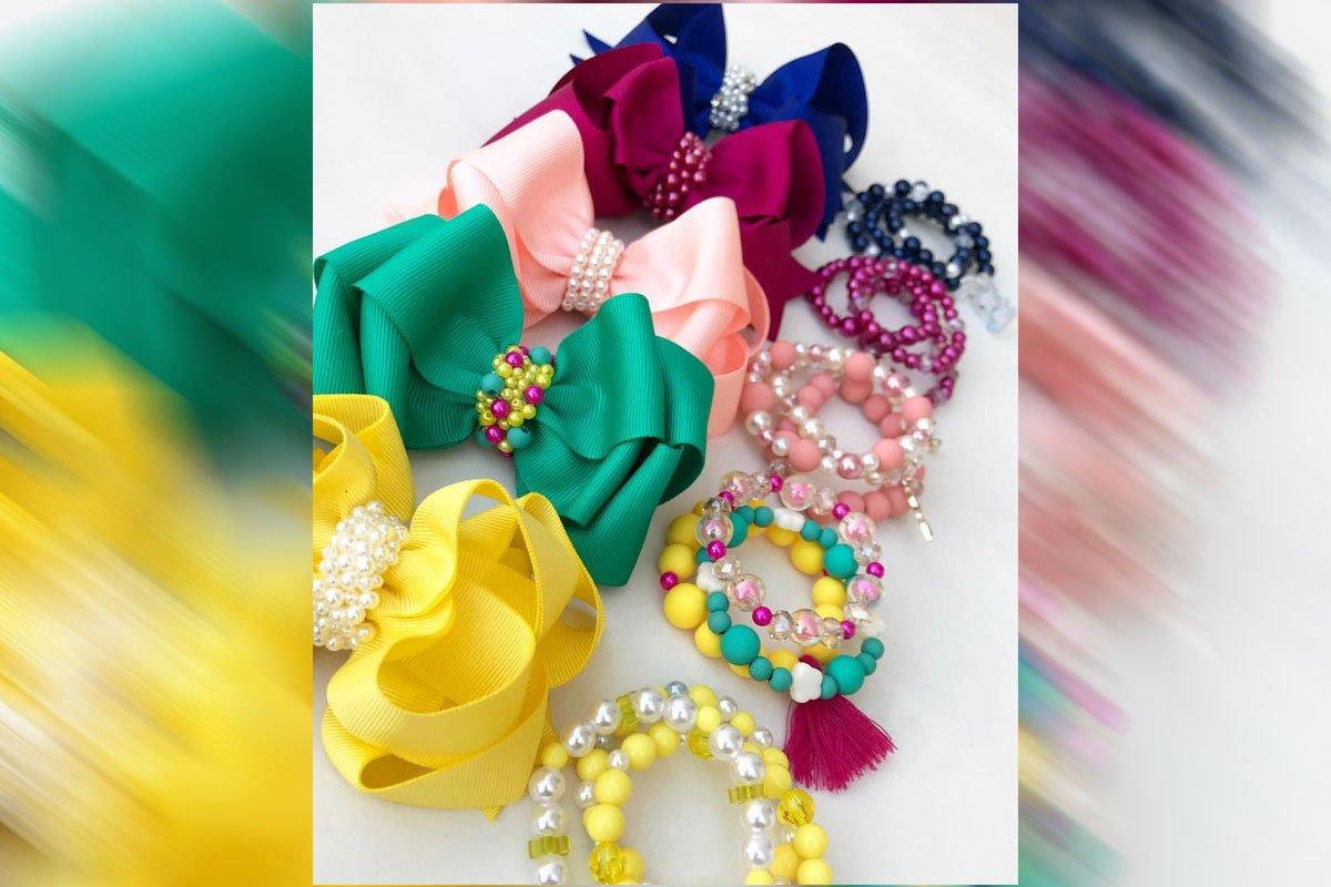 Rotary Clube de Soledade organiza mais uma edição do Baile do Pastel