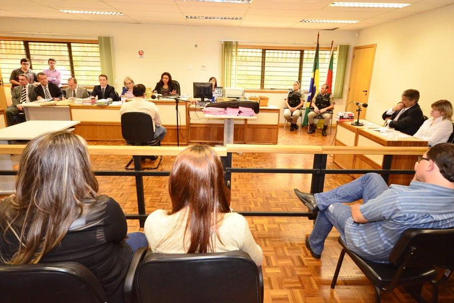 Prefeitura de Soledade abre processo seletivo na área da saúde