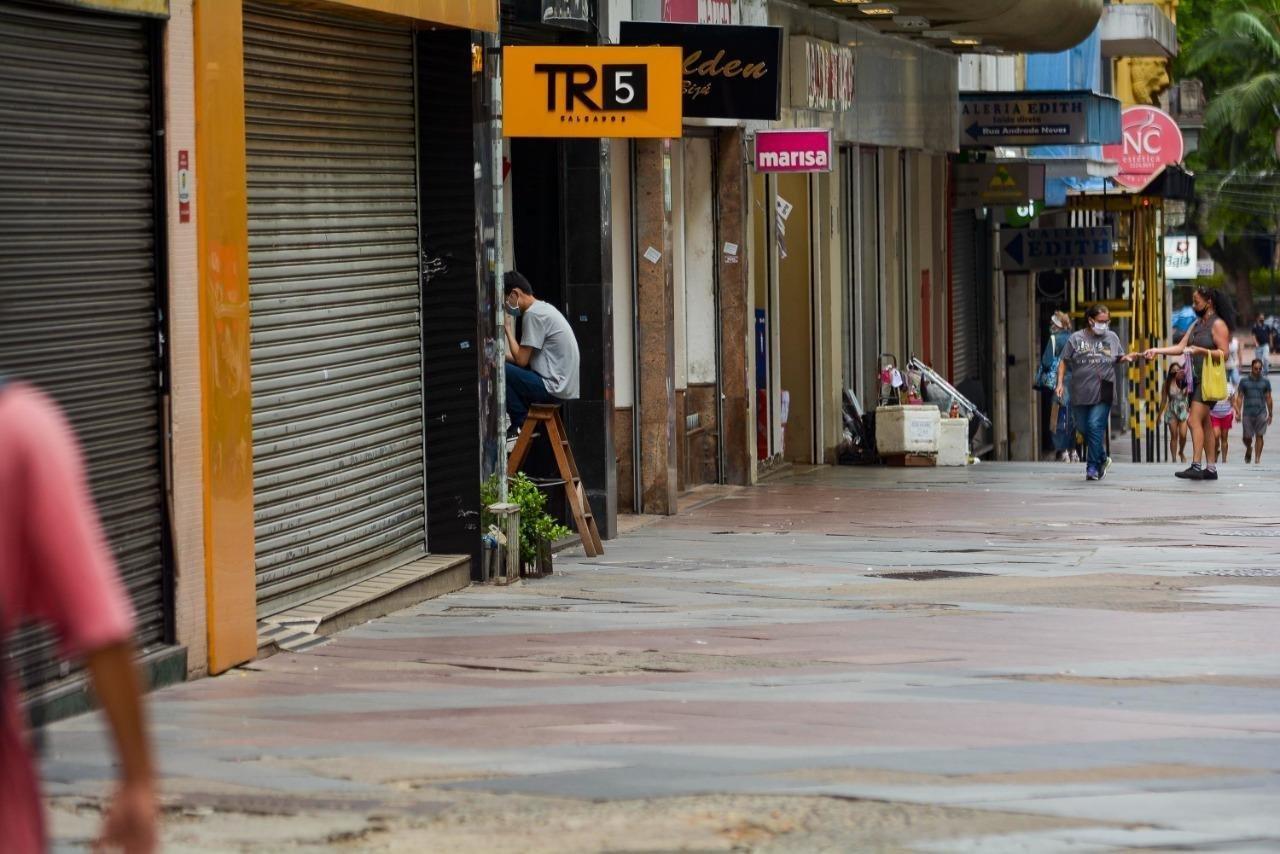 UPF prorroga inscrições para o Vestibular de Inverno até o dia 6 de junho