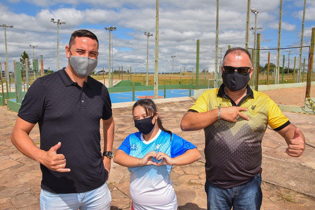 """""""Maverick: Caçada no Brasil"""" conquista mais um prêmio em Festival de Minas Gerais"""