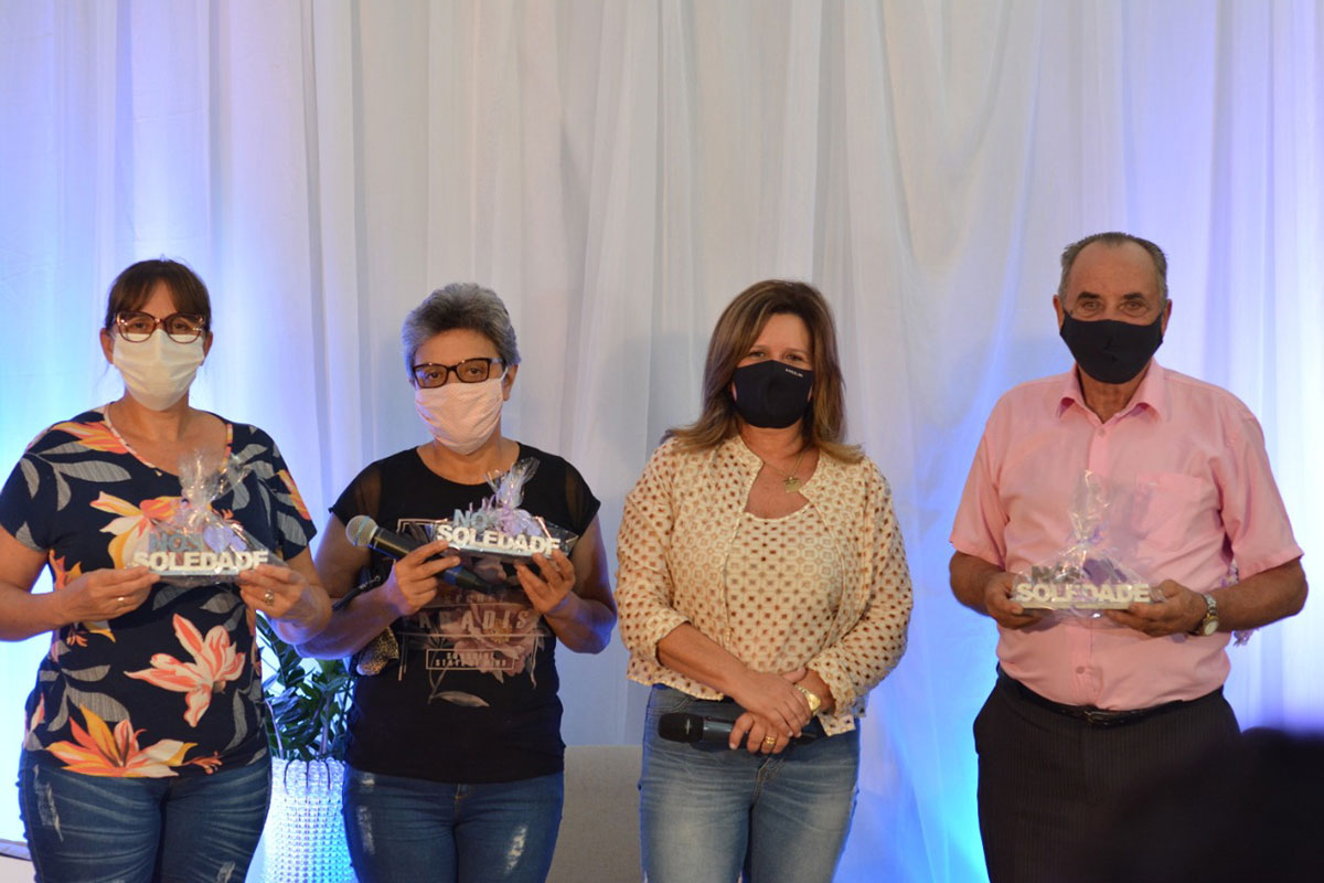 Lojistas de Soledade ganham oportunidade de ampliar conhecimentos sobre o SPC Brasil