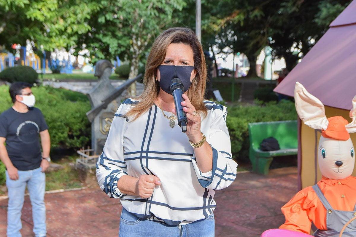 Mormacense Rodrigo de Moraes Cardoso grava cenas em novelas da Rede Globo