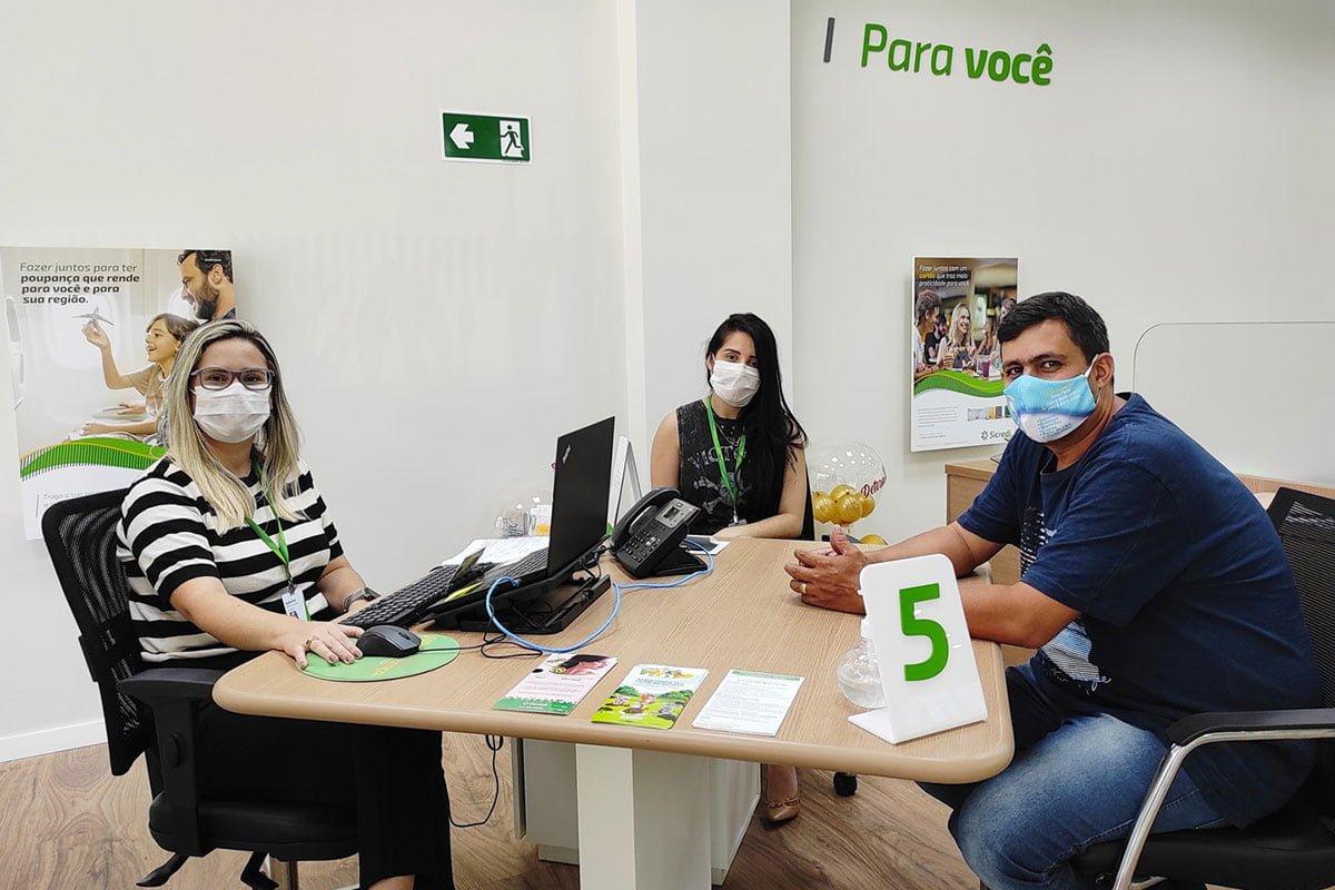"""Farmácia Nova Farma promove campanha """"Dia das Crianças Solidário"""""""