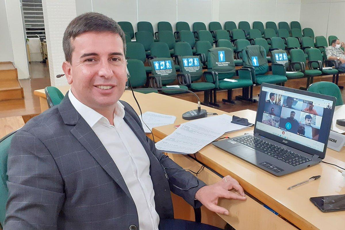 Corsan investe R$ 11 milhões na construção de uma nova adutora em Soledade