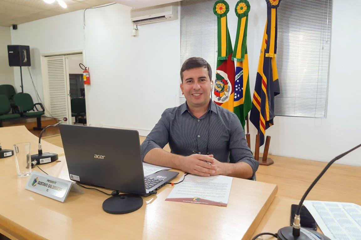 Concurso para Corte da Exposol 2020 terá participação de 10 candidatas