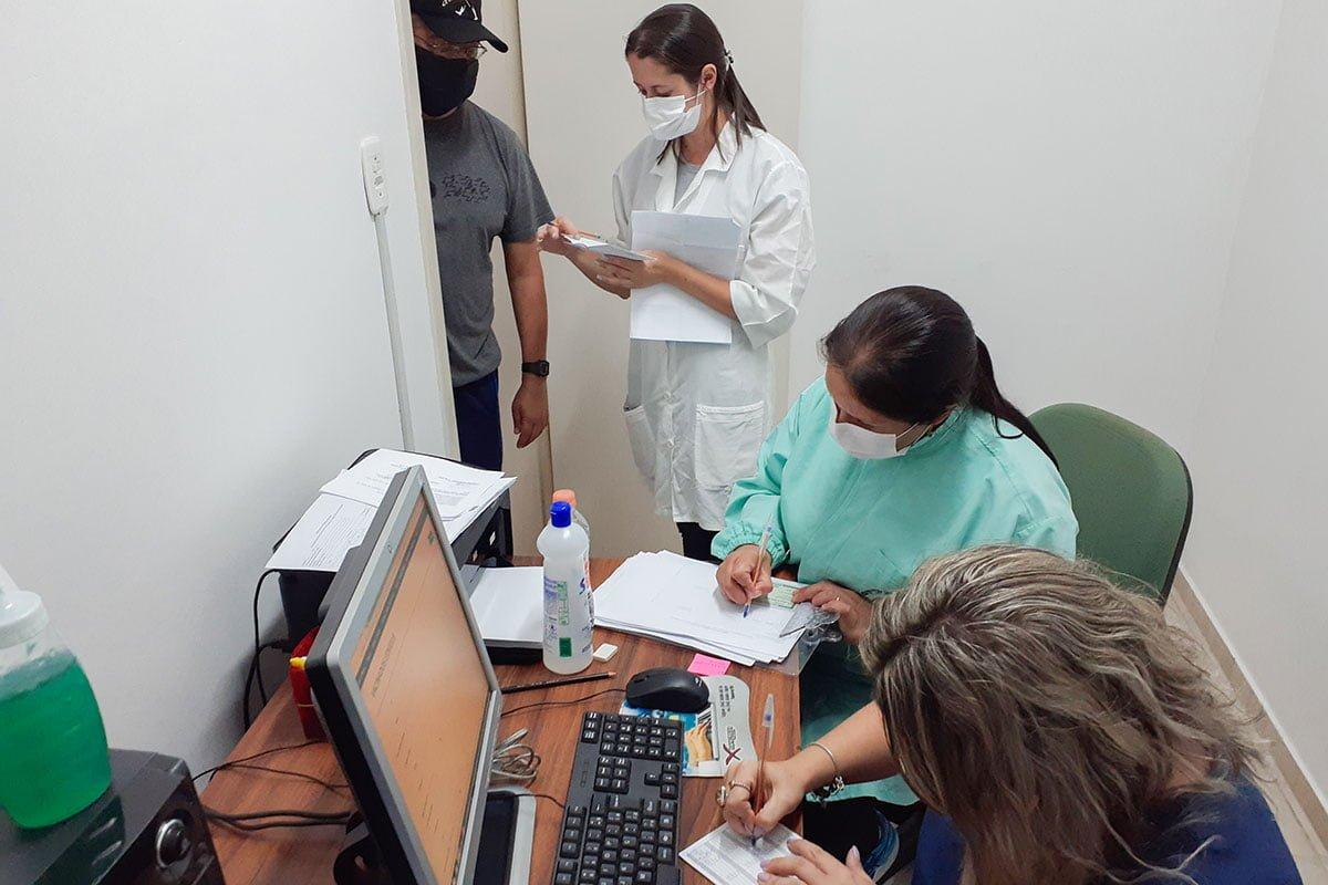 Cirurgiã Dentista Amanda Baldissera inaugura consultório em Soledade