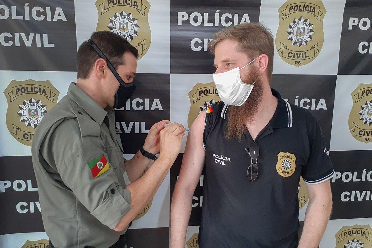 Presidente Sérgio Rodrigues da Silva devolve R$ 1,4 milhão ao executivo