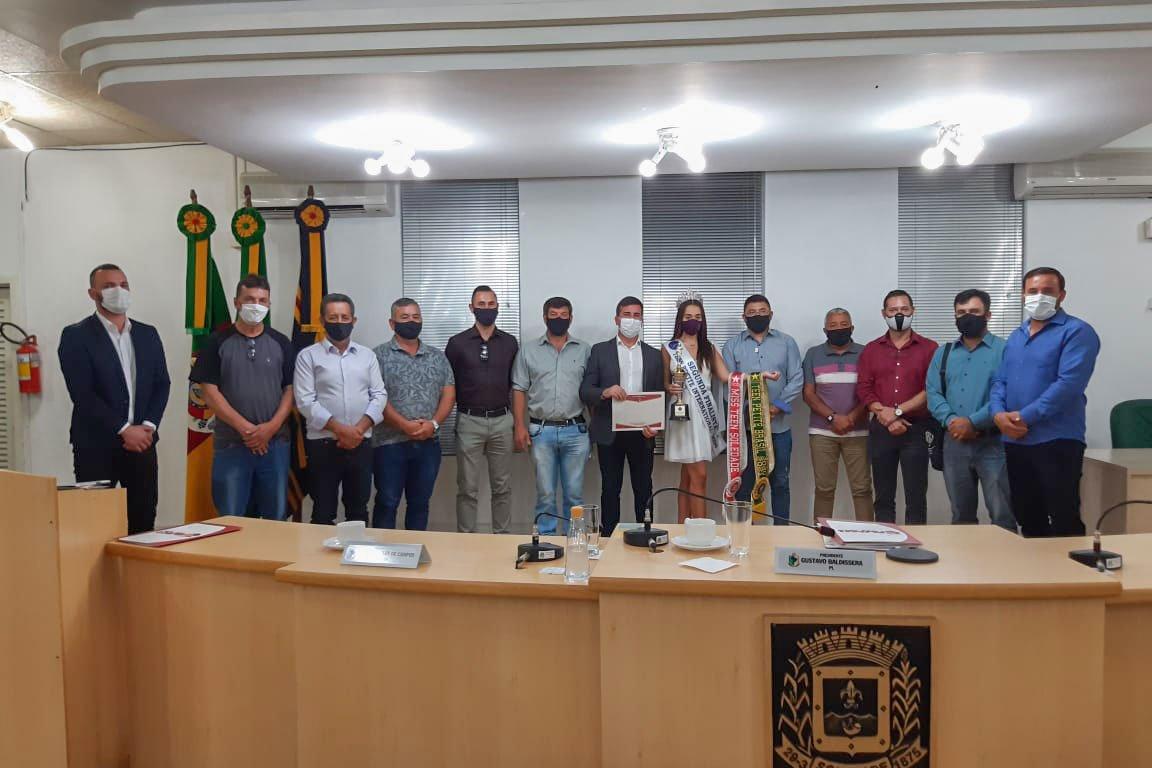 Curso de Gestão Ambiental da Uergs em Soledade oferece 40 vagas pelo Sisu