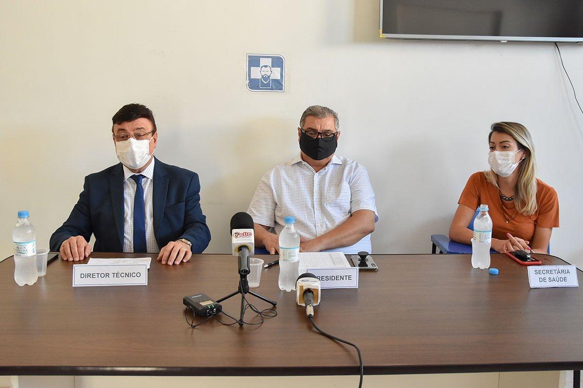 Coagrisol incentiva participação de produtores de leite no Projeto Pisa