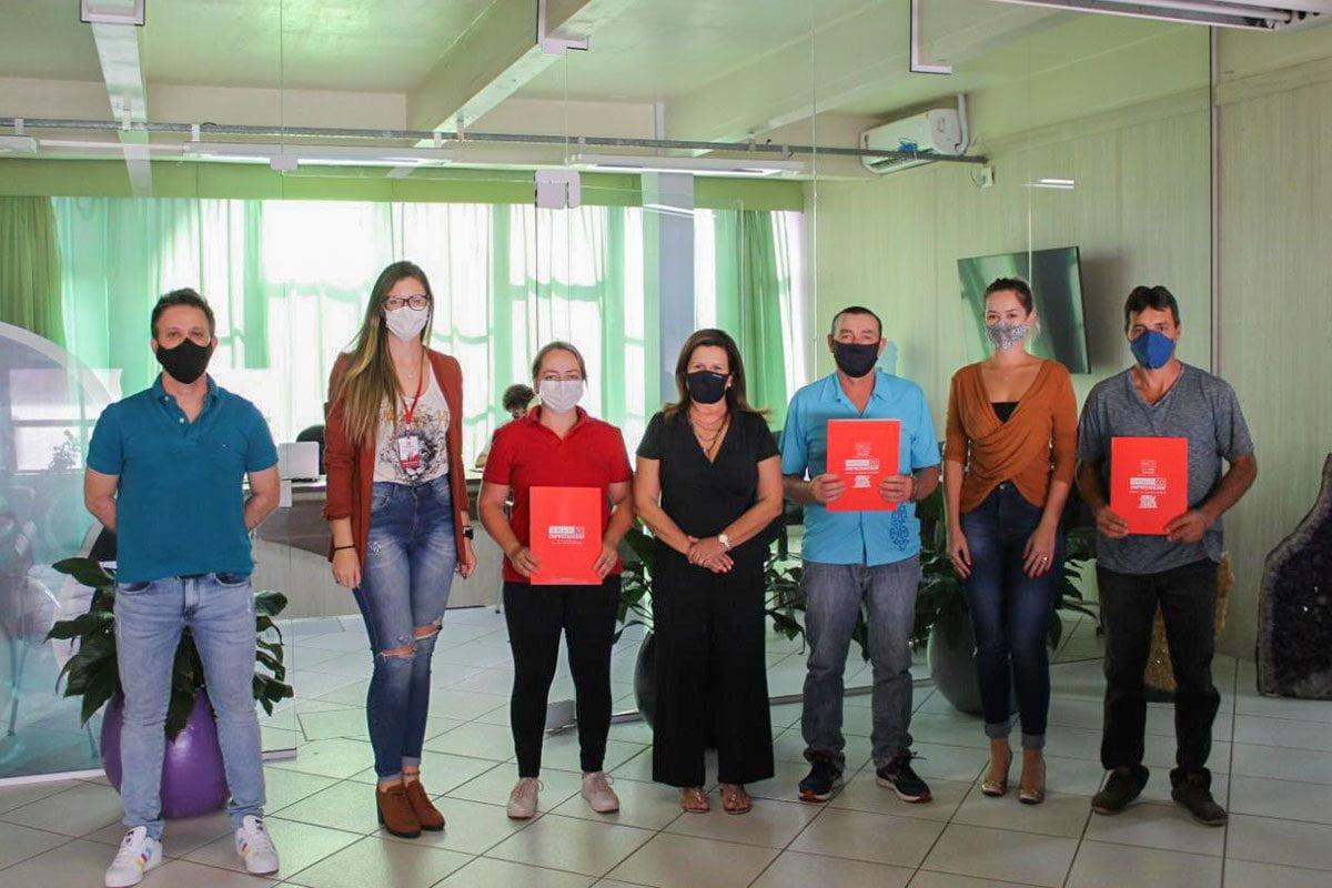 Clínica Polimed apresenta novidades na área da saúde para Soledade e região