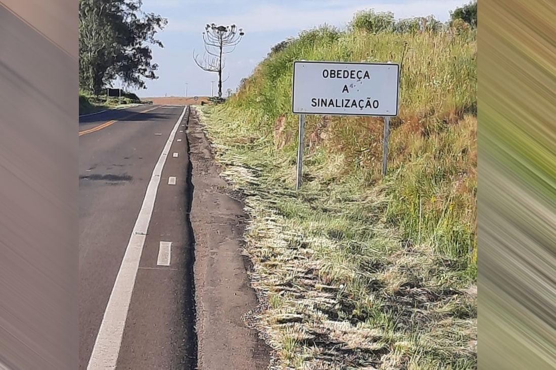 Em Brasília presidente da Coagrisol reivindica definição para crédito rural