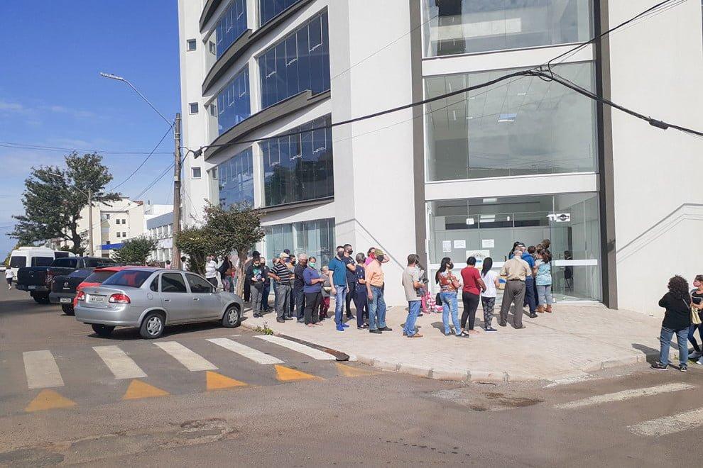 Lucas Oliveira Bicudo / ClicSoledade