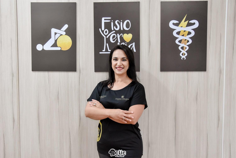 EMEI Coralina Cardoso de Toledo é inaugurada oficialmente em Soledade