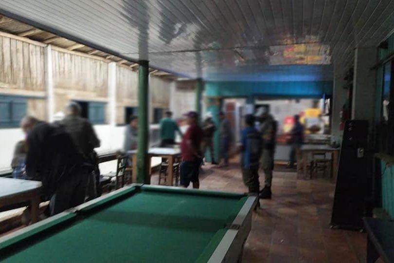 Somave deve agregar R$ 400 mil em renda aos trabalhadores da unidade de Soledade
