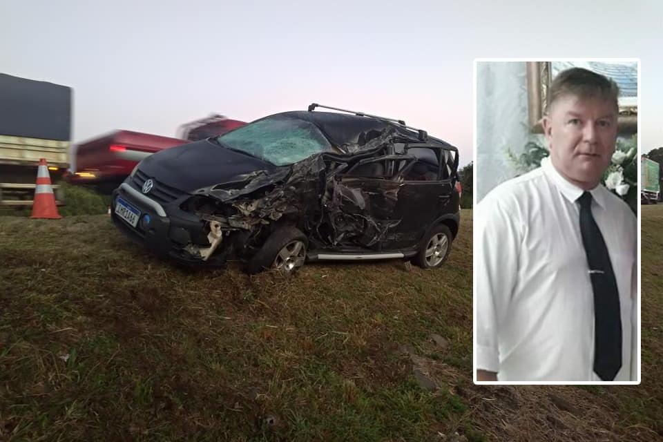 Condutora embriagada se envolve em acidente de trânsito e é presa pela BM