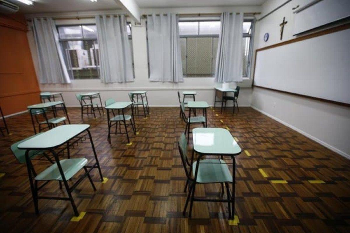 Prefeitura de Mormaço abre processo seletivo para contratação temporária