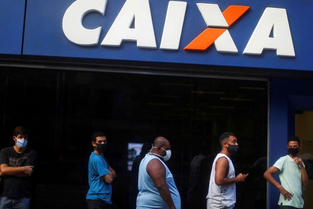Supermercado Coagrisol de Soledade limita acesso de clientes simultâneos