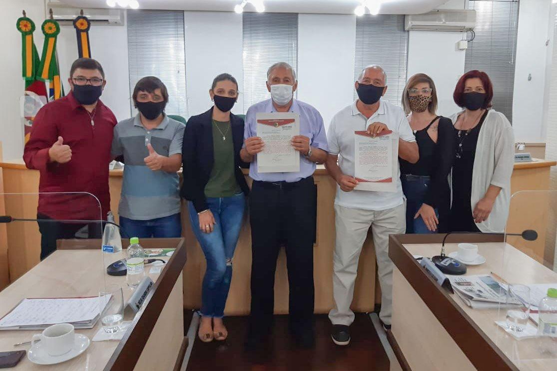 Novo coronavírus já fez 46 mortes e 2.201 casos confirmados no Brasil