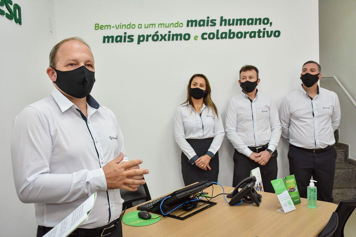 Porto Alegre registra segunda morte pelo novo coronavírus