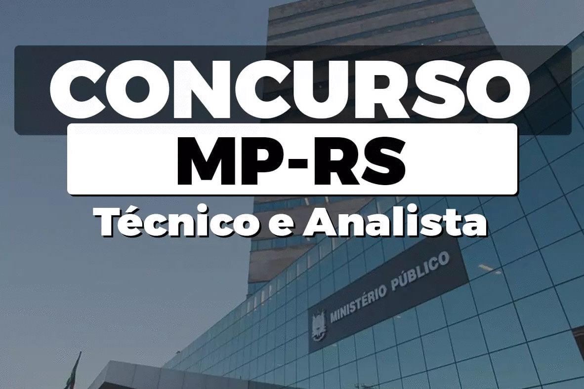 Rio Grande do Sul registra 18° morte por coronavírus e 685 casos confirmados