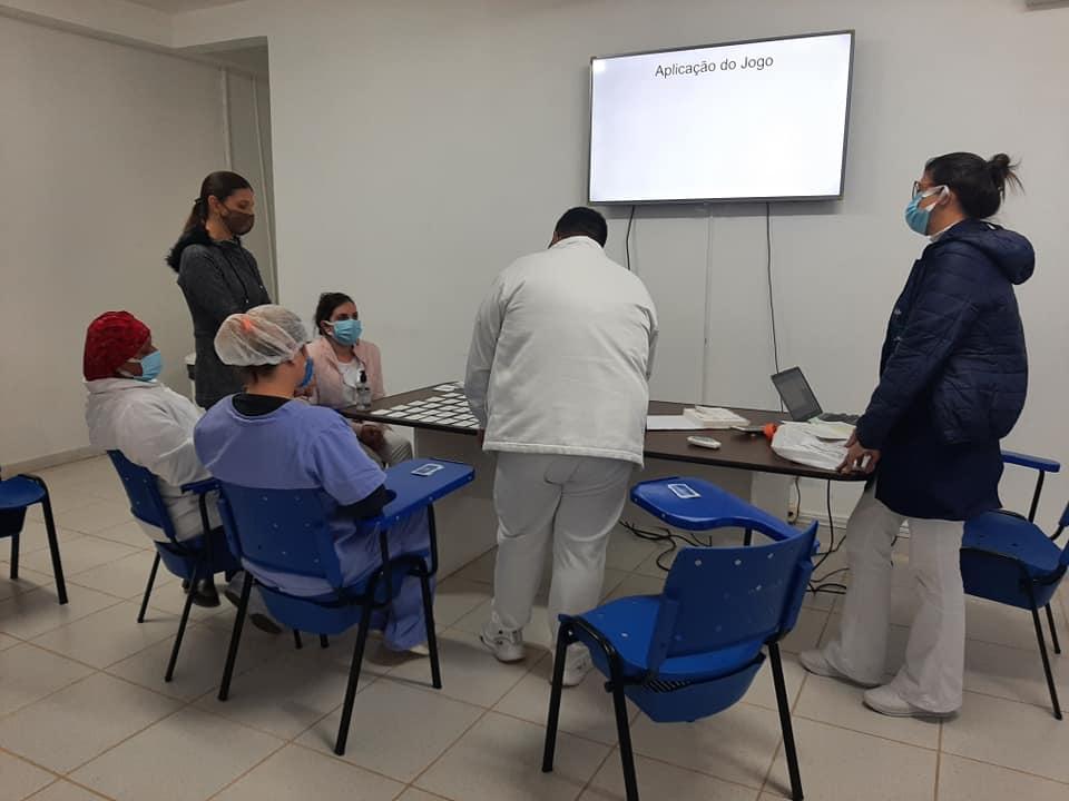PDoze Feiras e Eventos firma parceria com a Topsan Locações Móveis