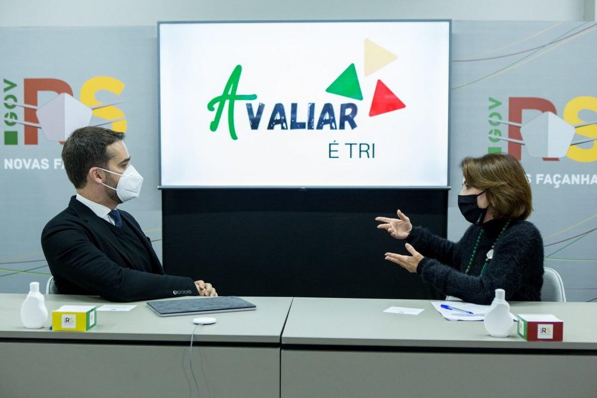 STR de Soledade e Mormaço promove Live do Dia do Colono e Motorista