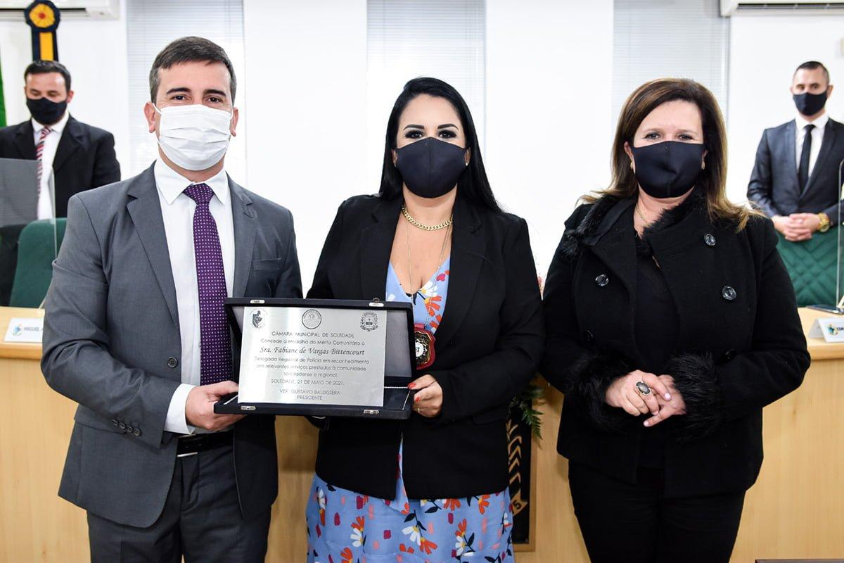 CIPA da Coagrisol está promovendo a 21ª SIPAT de maneira virtual
