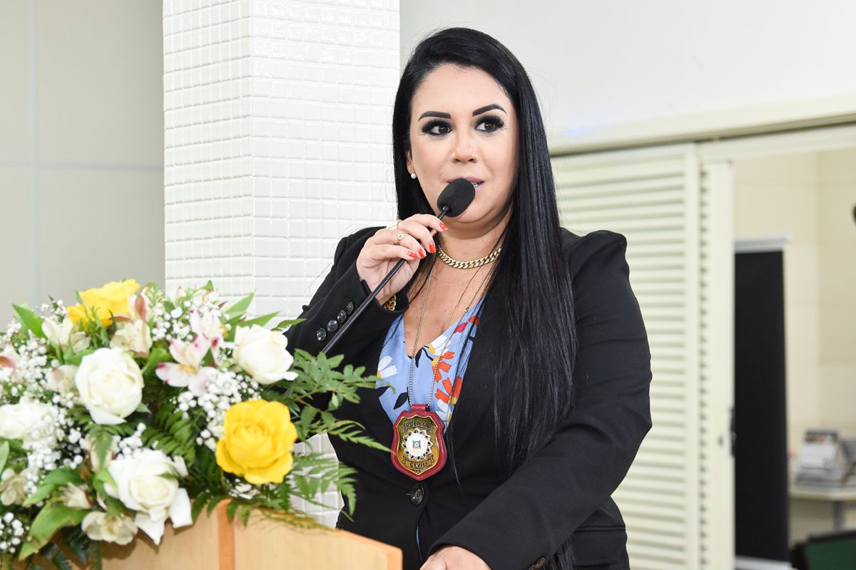 Soledade registra aumento no número de pacientes testados para Covid-19