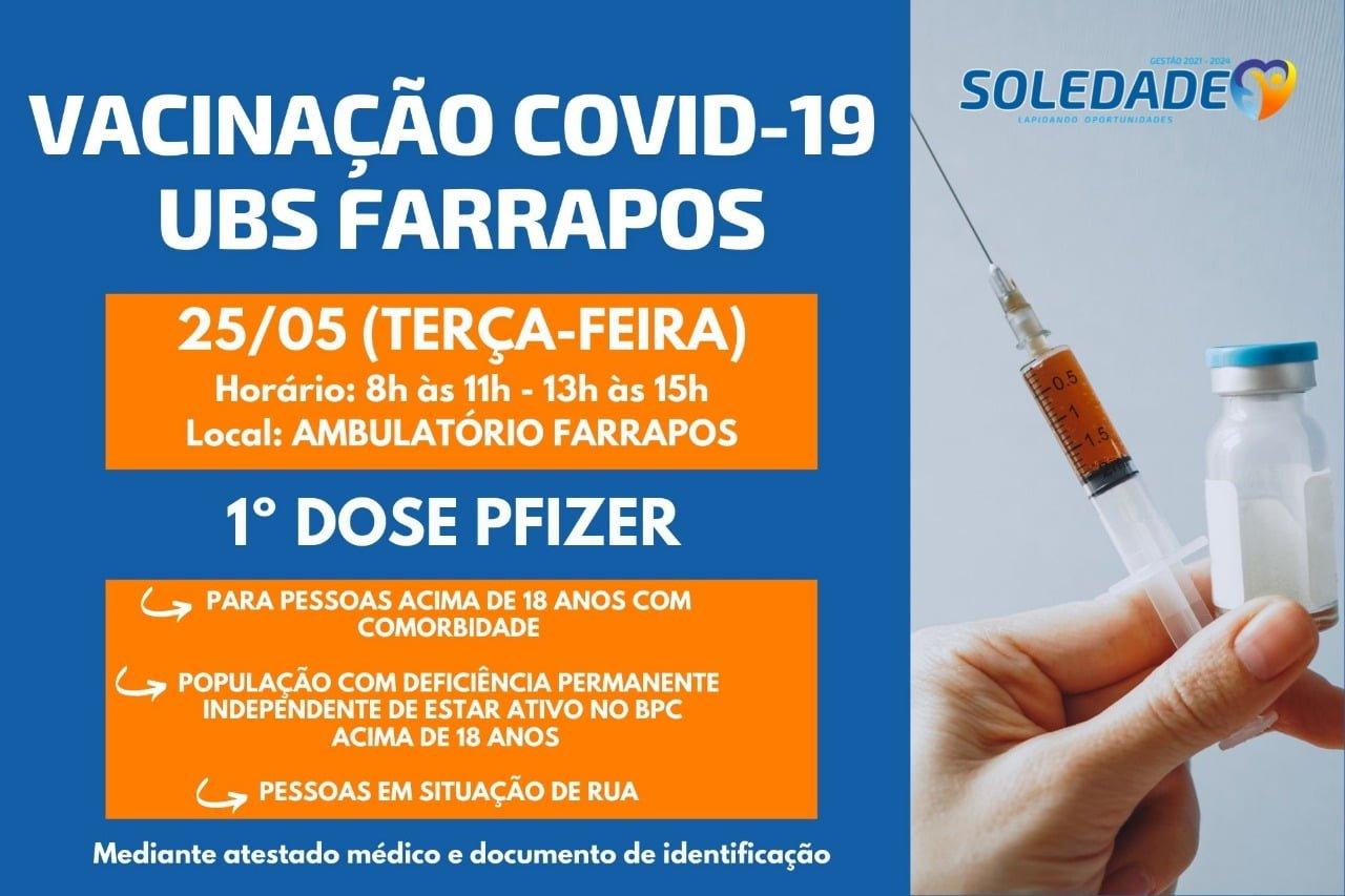 Força Tarefa cumpre diligências no intuito de encontrar Paula Chaiane Perin Portes