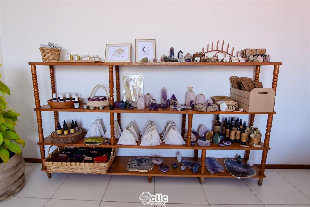 Corsan prossegue com as obras de substituição da adutora em Soledade