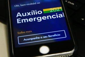 © Marcello Casal jr/Agência Brasil Economia