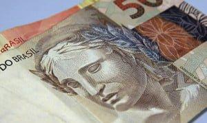 © Marcello Casal JrAgência Brasil Economia