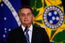 Divulgação / PR